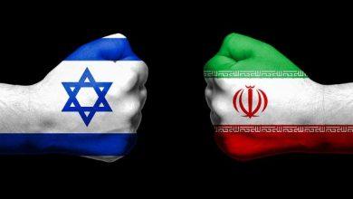 An Israeli-Iranian flare-up threatens to escalate, Arabic newspaper -Profile News