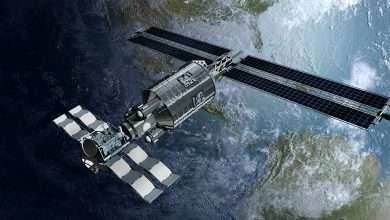 The launch date of the new Egyptian satellite, Arabic newspaper -Profile News