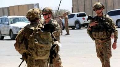 US forces will leave Iraq at the end of the year, Arabic newspaper -Profile News