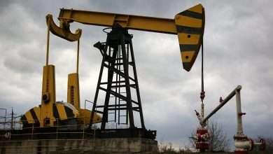 Will the oil price war break out?, Arabic newspaper -Profile News