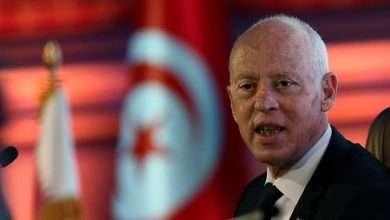 Tunisian President: I will not be a dictator, Arabic newspaper -Profile News