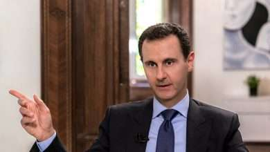 Assad issues a decree to support the pharmaceutical industry in Syria, Arabic newspaper -Profile News