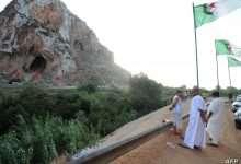 Morocco extends its hand to Algeria, Arabic newspaper -Profile News
