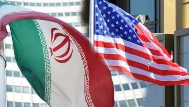 Washington: We are in talks with Iran regarding prisoners, Arabic newspaper -Profile News