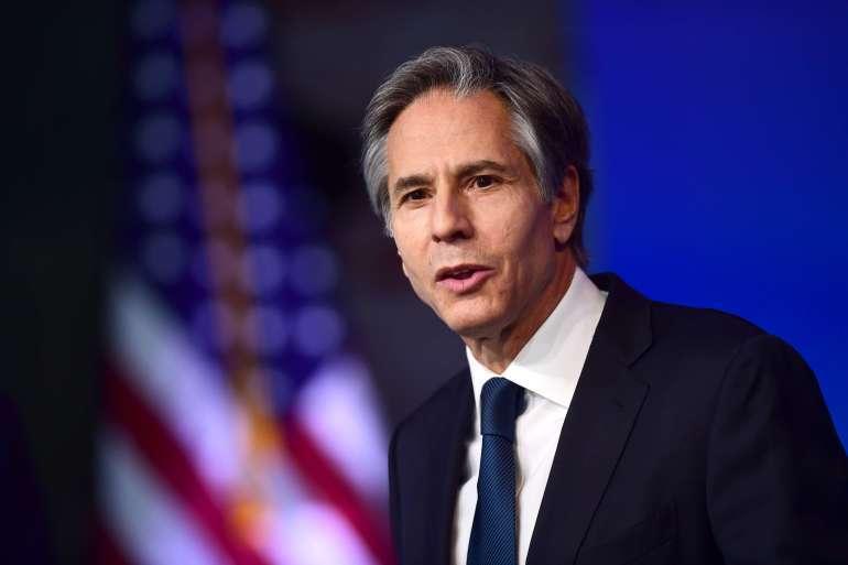 Washington vows imminent response to Iran, Arabic newspaper -Profile News