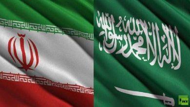 """الباكستان : أتوقع تغير """"طالبان"""" وتفاهم السعودية وإيران, صحيفة عربية -بروفايل نيوز"""