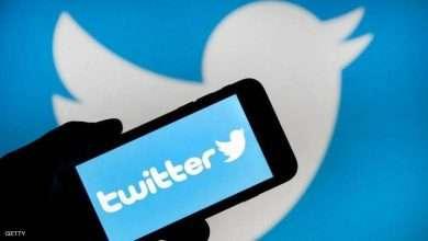 """""""تويتر"""" تختبر أدوات جديدة, صحيفة عربية -بروفايل نيوز"""