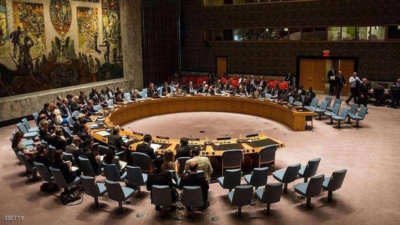 مجلس الأمن يعتمد قرارا خاصا بأفغانستان, صحيفة عربية -بروفايل نيوز