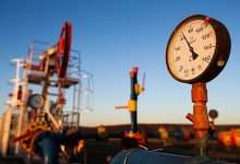 Oil prices are declining .. What is the matter with vaccines?, Arabic newspaper -Profile News