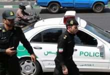"""An Iranian group establishes the arrival of the """"Mahdi""""… and the security forces arrest it, Arabic newspaper -Profile News"""
