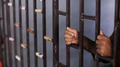 120 عاما سجن لصيدلي أمريكي, صحيفة عربية -بروفايل نيوز