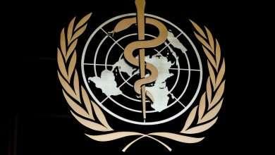 Global health reassures the world, Arabic newspaper -Profile News