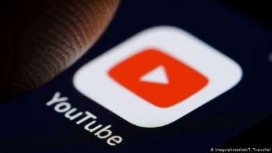 YouTube pays an astronomical figure for content creators, Arabic newspaper -Profile News