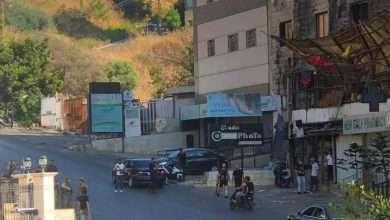 """""""بوسطة خلدة"""".. هل هي فتنة جديدة في لبنان؟, صحيفة عربية -بروفايل نيوز"""