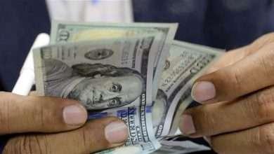 Lebanon receives $860 million in support, Arabic newspaper -Profile News