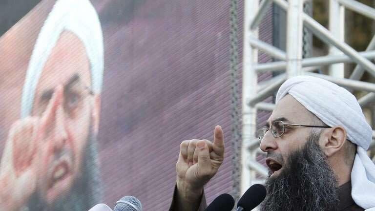 A famous Lebanese terrorist was sentenced to prison, Arabic newspaper -Profile News