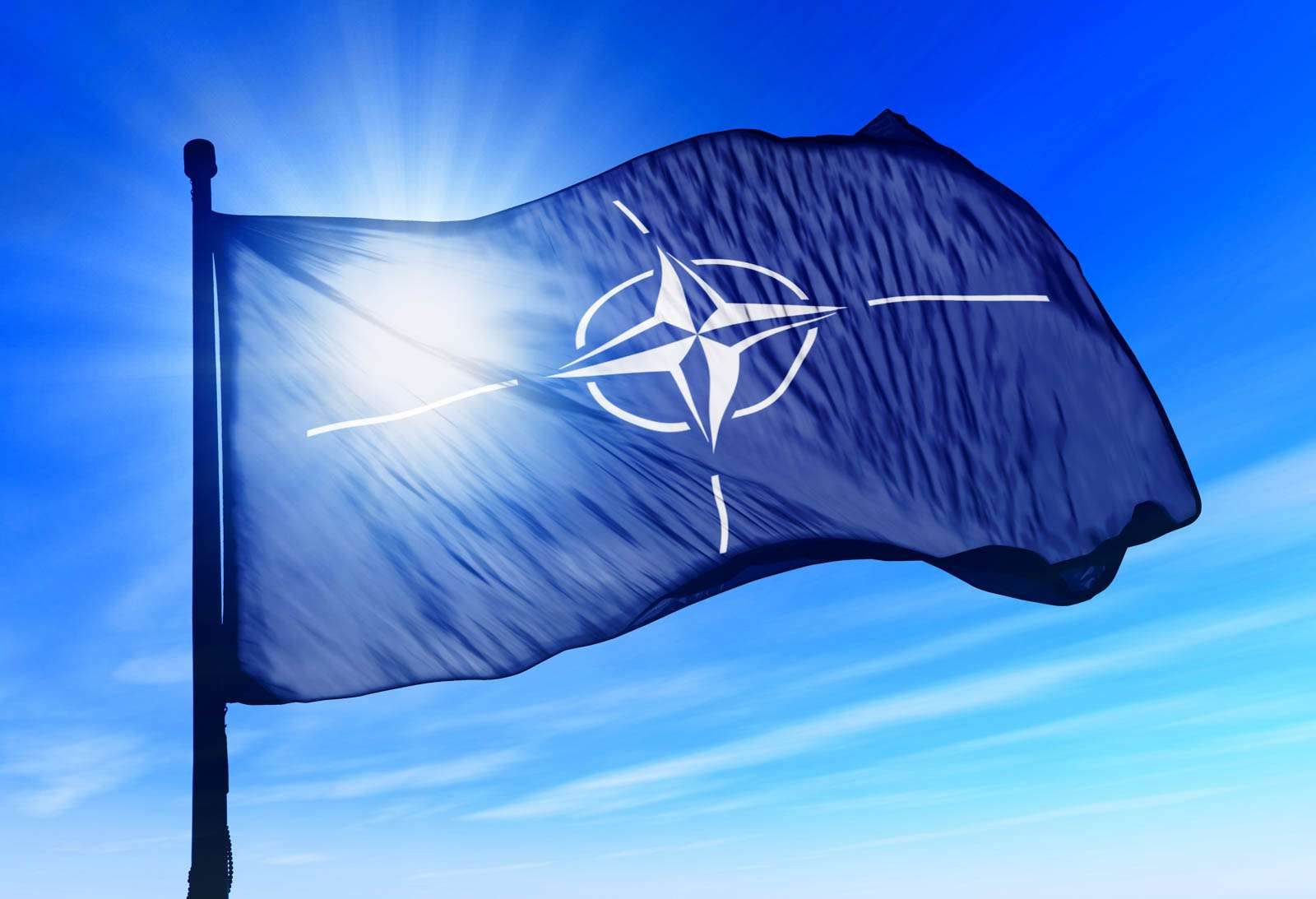 """A new """"NATO"""" .. Who does it include?, Arabic newspaper -Profile News"""