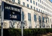 Washington threatens Lebanon officials with sanctions, Arabic newspaper -Profile News