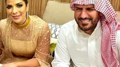 Did Asala intend to announce her marriage?, Arabic newspaper -Profile News