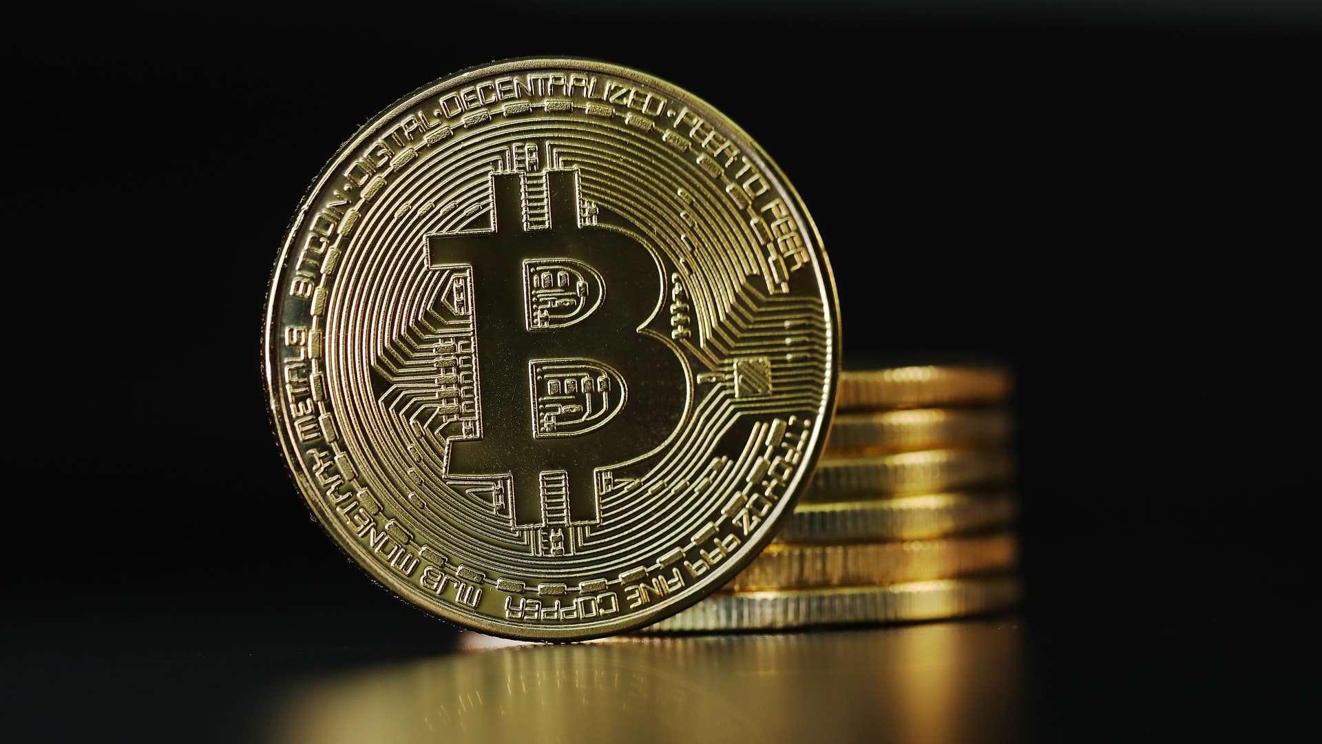 The Kremlin Determines Its Position on Bitcoin, Arabic newspaper -Profile News
