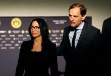 Heba Toukhel is generous towards a former maid, Arabic newspaper -Profile News