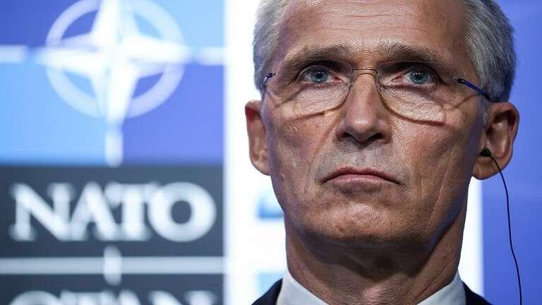 الناتو يفسر سبب سقوط أفغانستان, صحيفة عربية -بروفايل نيوز