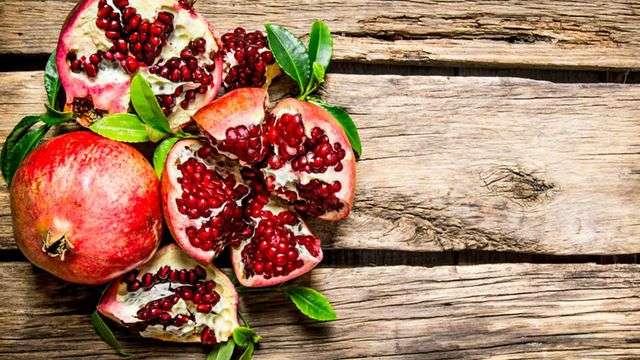 الفواكه المفيدة للمعدة, صحيفة عربية -بروفايل نيوز