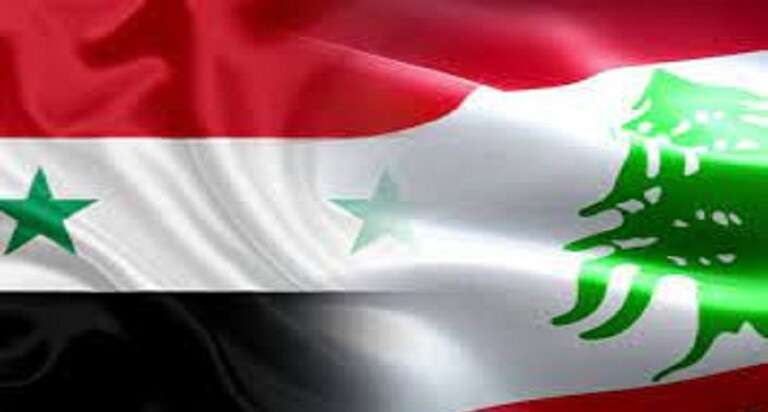 Damascus announces its acceptance of Lebanon's request, Arabic newspaper -Profile News