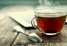 فوائد الشاي بدون سكر, صحيفة عربية -بروفايل نيوز