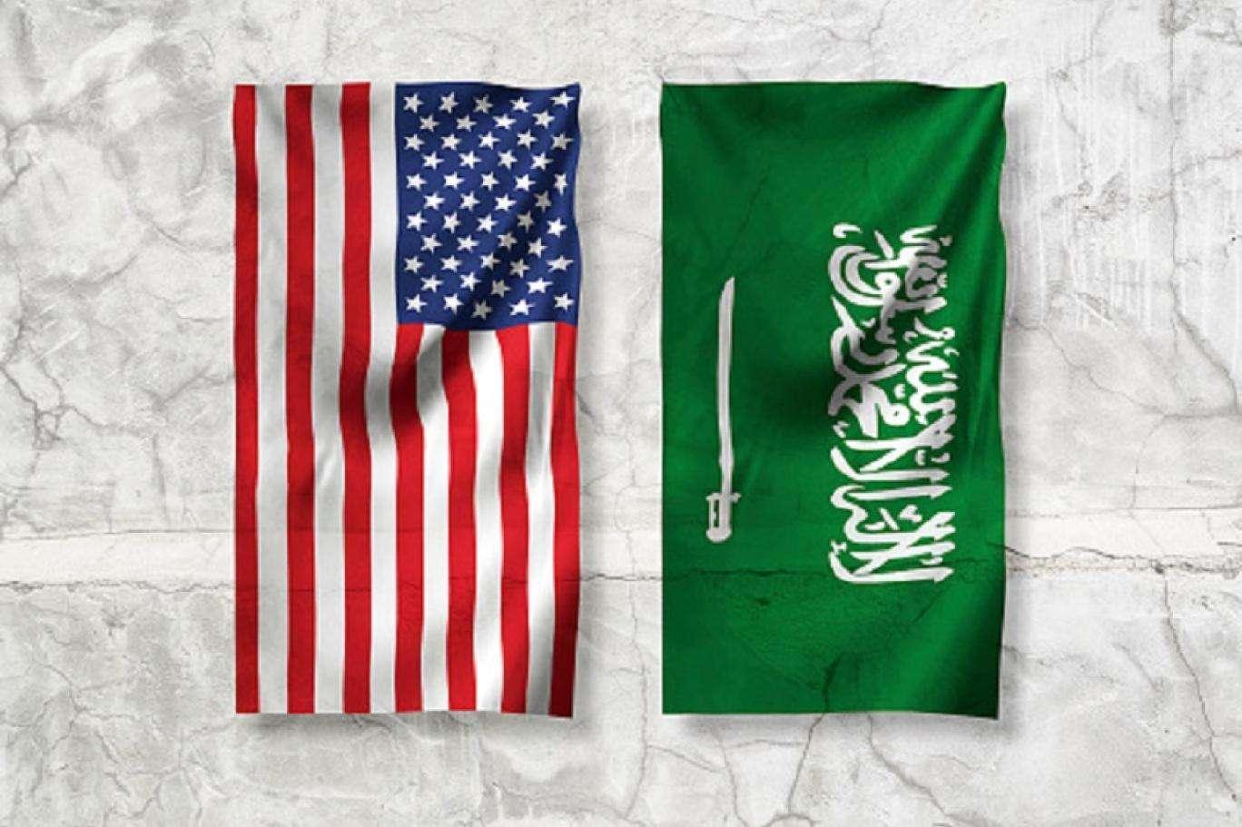 مسرح 11 أيلول, صحيفة عربية -بروفايل نيوز
