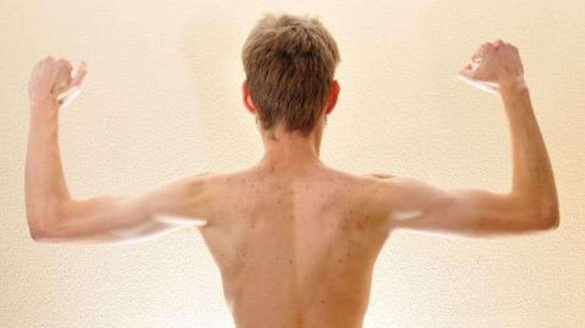 15 طريقة سهلة وآمنة لعلاج فقدان الشهية, صحيفة عربية -بروفايل نيوز