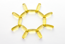 نقص فيتامين (د) قد يزيد من خطر إصابتك بمرض خطير, صحيفة عربية -بروفايل نيوز