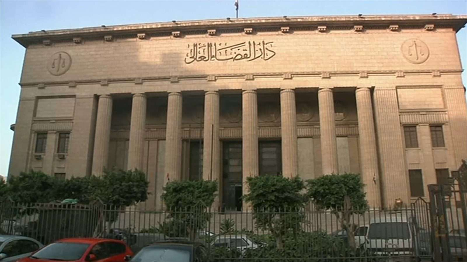 محكمة مصرية تحكم على أب اغتصب ابنته, صحيفة عربية -بروفايل نيوز