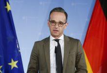 ألمانيا تقف في صف فرنسا, صحيفة عربية -بروفايل نيوز