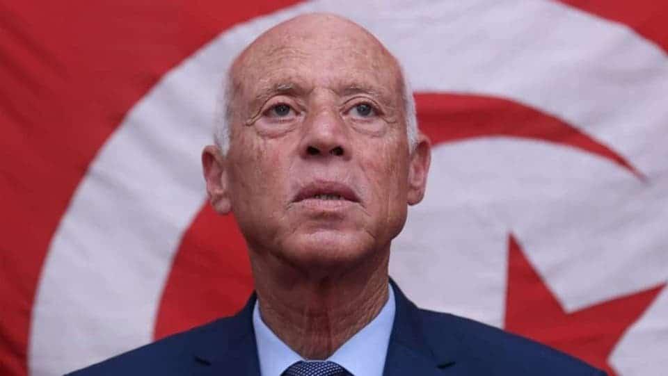 Tunisian President makes an important decision, Arabic newspaper -Profile News
