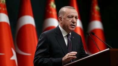 أردوغان يعلن موقفه من وجود القوات الأمريكية في سوريا, صحيفة عربية -بروفايل نيوز