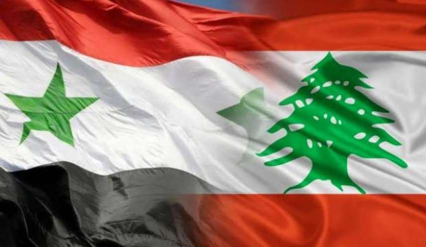 A high-level Lebanese delegation is to Damascus tomorrow, so how was the Caesar American law bypassed?, Arabic newspaper -Profile News