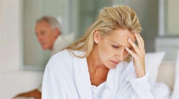 """ما الطرق التي تقلل من أعراض """"سن اليأس"""" عند النساء, صحيفة عربية -بروفايل نيوز"""