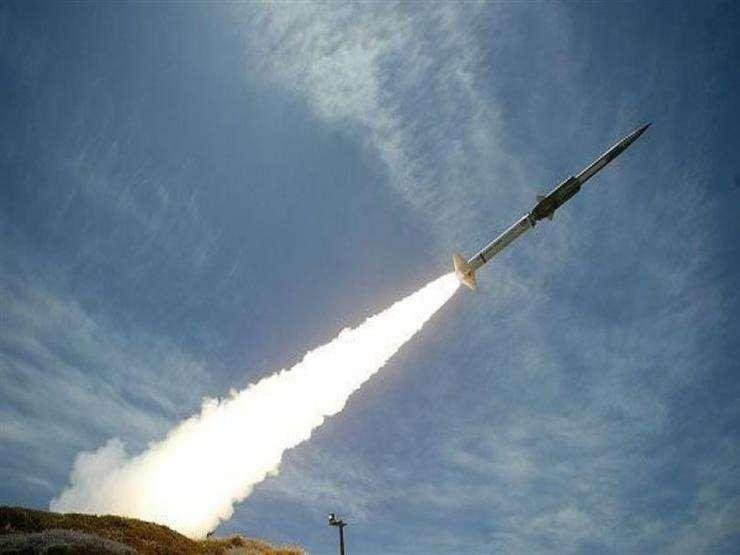 هجوم صاروخي باليستي على السعودية, صحيفة عربية -بروفايل نيوز