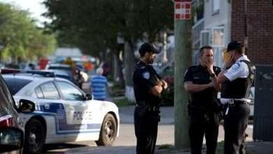 إصابات بإطلاق نار في مدرسة بفرجينيا, صحيفة عربية -بروفايل نيوز
