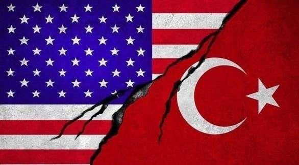 اردوغان يوجه تهمة خطرة لبايدن: لن نقف مكتوفي الأيدي!!!, صحيفة عربية -بروفايل نيوز