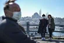 Huge losses to global tourism, Arabic newspaper -Profile News