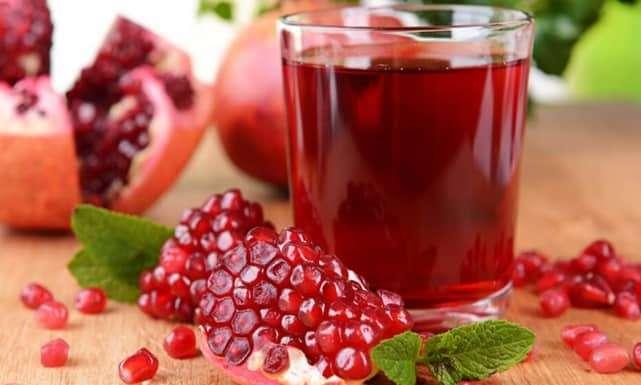 الكشف عن المشروب السحري لمرضى السكري، تعرّف عليه, صحيفة عربية -بروفايل نيوز