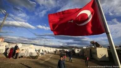 السوريون في تركيا يرغبون بالرحيل عنها, صحيفة عربية -بروفايل نيوز