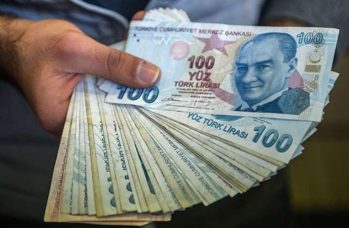 الليرة التركي تهوي مجدداً الى مستويات قياسية غير مسبوقة تاريخياً، تعرّف على السبب, صحيفة عربية -بروفايل نيوز