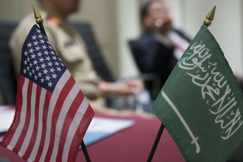 لقاء سعودي أمريكي هام حول اليمن وإيران, صحيفة عربية -بروفايل نيوز