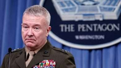 الجيش الأمريكي يعترف بقتل مدنيين في كابل, صحيفة عربية -بروفايل نيوز
