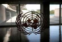 من سيمثل أفغانستان في الأمم المتحدة؟, صحيفة عربية -بروفايل نيوز