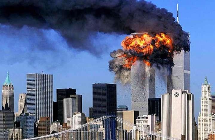 بايدن يكشف تفاصيل سرية حول هجوم 11 سبتمبر, صحيفة عربية -بروفايل نيوز