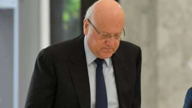 Mikati: I will not visit Syria unless on one condition, Arabic newspaper -Profile News